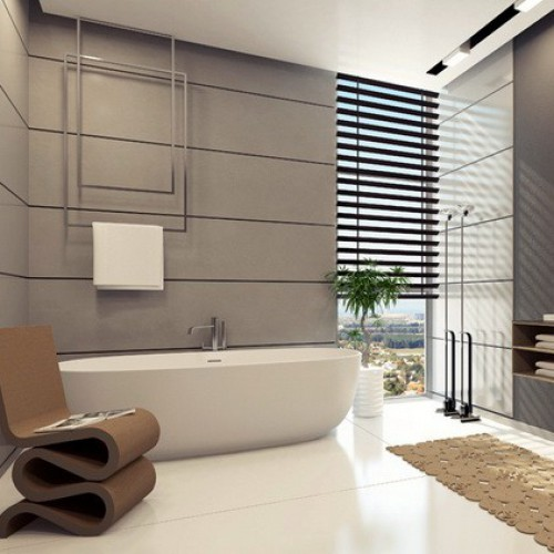 1-gray-bathroom-scheme-(1).jpg