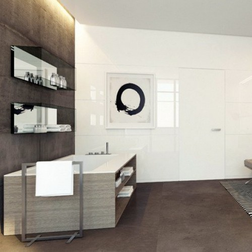 3-white-taupe-bathroom-decor.jpg